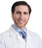 Dr. Jason Hochfelder